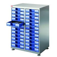 meuble de classement bureau meubles de classement grande capacité comptoir clen 2 colonnes