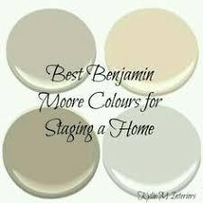 benjamin moore u0027s perfect gray paint colors benjamin moore storm