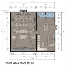 home theater floor plans home theater layout design home design hay us