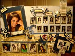 best 25 graduation picture boards ideas on pinterest grad party senior graduation picture boards creations from my heart more memories to display