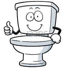 cartoon toilet stock photos royalty free cartoon toilet images