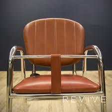 Esszimmer M El Vintage Mobel Retro Stil Poipuview Com Stilvolle Esszimmer Mobel Retro