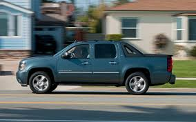 lexus isf qtp 2012 chevrolet avalanche reviews and rating motor trend