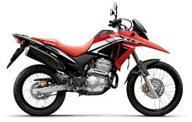honda bike png honda crf250l vs xr250 tornado