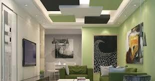 Pop Design For Bedroom Roof Pop Ceiling Design For Bedroom Bedroom Ceiling Designs Kitchen