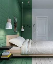 best 25 green wall decor ideas on pinterest green wall color