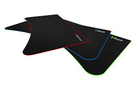 Gaming Desk Pad Arozzi Arena Na White Arena White Gaming Desk With Mouse Pad