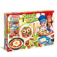 coffret cuisine pour enfant idée cadeau pour enfant fille de 6 ans à 12 ans jeux et jouets