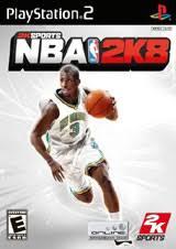 Backyard Basketball Ps2 by Estarland Com Buy Backyard Basketball 2007 For Playstation 2