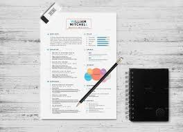 Resume Web Development Resume by Best 25 Web Developer Resume Ideas On Pinterest All The Web