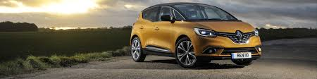 renault sports car renault car reviews carwow
