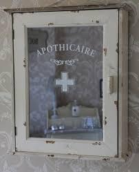 Vintage Bathroom Cabinet Brilliant Vintage Bathroom Cabinet Antique Bathroom Vanities