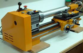 small lathe page 2 modeling tools and workshop equipment