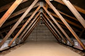 unfinished attic storage ideas good attic storage ideas u2013 room