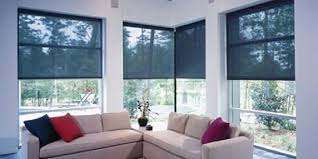 Roller Blinds Online Indoor Blinds