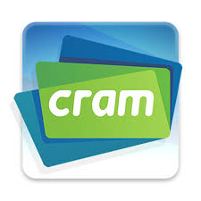 cram com create and share online flashcards
