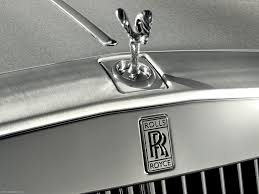 rolls royce logo wallpaper rolls royce phantom drophead coupe 2013 pictures information
