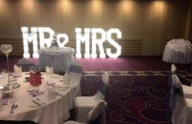 mr mrs wedding table decorations design and decor shelf letters decoration mr mrs string art high
