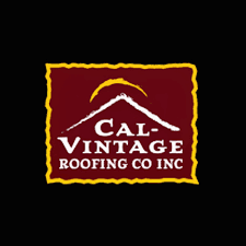 18 best roseville roofers expertise