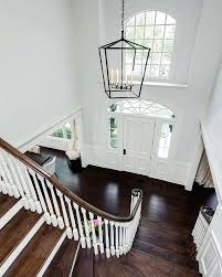 Foyer Chandelier Height Height Of Light In Two Story Foyer Trgn 82778dbf2521