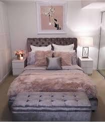 bedroom best little rooms simple bedroom ideas space saving