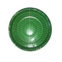 paper plates sri venkateswara paper plates guntur manufacturer of