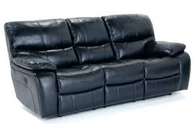 Power Reclining Sofa Problems Captivating Electric Recliner Sofa Problems Power Of Reclining
