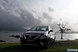 nissan sunny 2016 modified nissan sunny car india price u0026 review motoroids