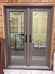 Swing Patio Doors by Patio Doors Andersen Images Glass Door Interior Doors U0026 Patio Doors