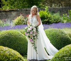 wedding flowers oxford wedding flowers caswell house archives joanna wedding