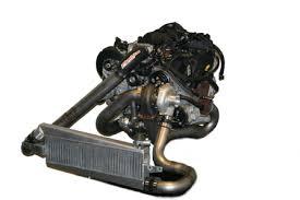 ford mustang v6 turbo mustang gt turbo kit for v6 ford mustang forum