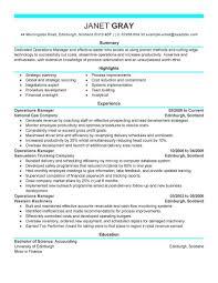 Job Resume Words by Resume Work Resume Samples