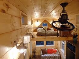 Sur La Table Rookwood 217 Best Tiny Haus Love Images On Pinterest House Tiny Living