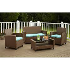 Patio Furniture Sets Under 500 by Patio Conversation Sets Under 500 On A Budget Excellent And Patio