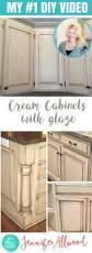 Wood Types For Kitchen Cabinets Best 10 Kitchen Cabinet Doors Ideas On Pinterest Cabinet Doors