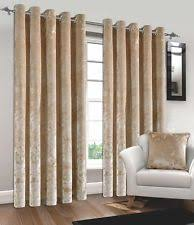 Images Of Curtain Pelmets Ivory Curtains And Pelmets Ebay