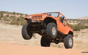 jeep jku rubicon jeep wrangler rubicon king 1920x1200