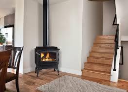 Regency Fireplace Thermostat Chimney Pro Nw Georgia Ne Alabama Gas Stove Service U0026 Installation