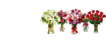 free flower delivery flowers by free flower delivery in tauranga and mt