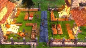 Eso Skyshards Map Merchant District 8 Player Merchants In Shards Online Alpha