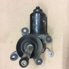 used eagle talon car u0026 truck parts for sale page 27