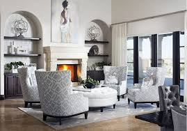 Living Room Arm Chairs Couchless Living Room Ideas Layout Pictures Designing Idea
