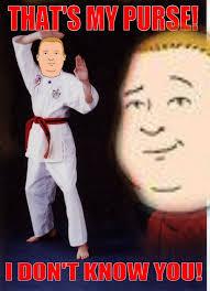 Bobby Hill Meme - bobby hill meme