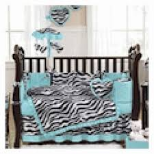 cheetah bedding for girls crib bedding butterflies best images collections hd for gadget