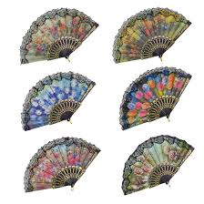 Large Oriental Wall Fans by Shop Amazon Com Decorative Folding Fans