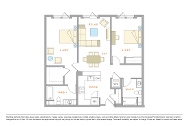 floorplans emme click for virtual tour