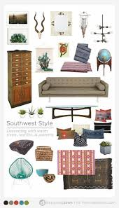 933 best trend design ideas images on pinterest