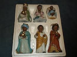 Home Interior Collectibles Home Interior Nativity Set Interior Lighting Design Ideas