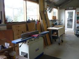phoebe everill furniture making woodworking classes melbourne