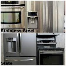 discount kitchen appliances online kitchen white appliances where to buy kitchen appliances online